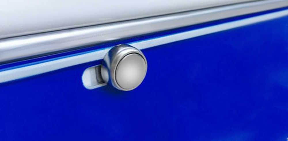 車のナンバープレートボルトフレームクロームネジオペルアストラ h グラム j 記章 mokka ためコルサルノーダスター iaguna メガーヌ 2 logan クリオ