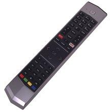 Comando à distância original novo para tcl smart lcd tv rc651 u50e5800fs