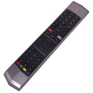 Image 1 - NEUE Original fernbedienung Für TCL SMART LCD TV RC651 U50E5800FS