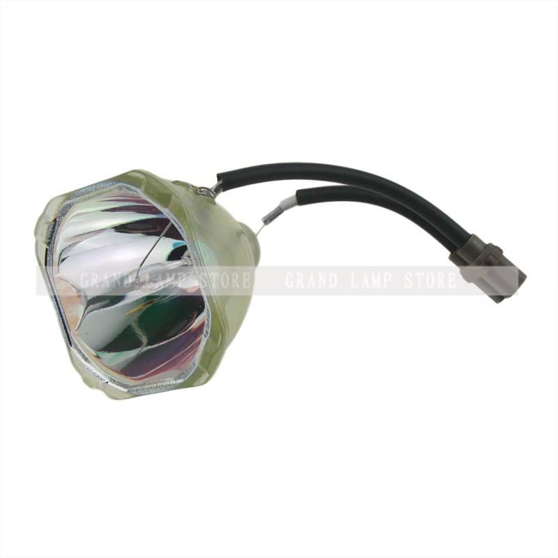 ET-LAB30 Compatible Projector lamp  For PANASONI C PT-LB30 PT-LB30NT PT-LB55 PT-LB55EA PT-LB55NTE/LB55NTEA/LB60/Happybate  replacement projector lamp et lab30 et lab30 for panasonic pt lb30 pt lb60 pt lb55 pt ux80nt