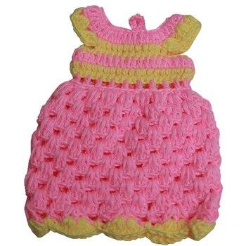 Комплект одежды для кукол KEIUMI KUM11Indollclothes8&2 5