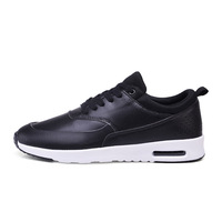 Men S Running Shoes Brand Athletic Air Sole Runner Sneakers Retro Running Shoes For Men 3