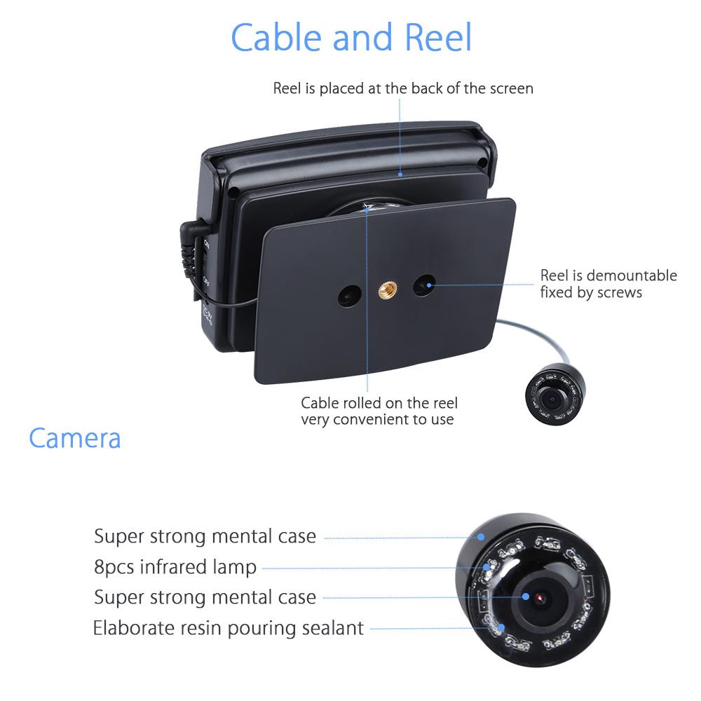 Fishing camera (12)