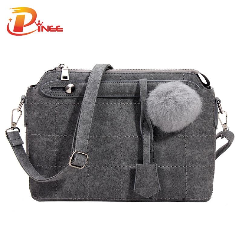 Aliexpress.com : Buy Popular 2016 famous brand designer handbags ...