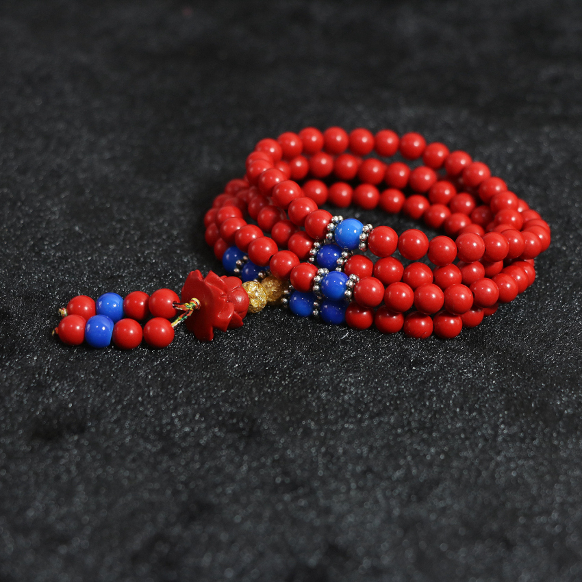 Free Ship 100pcs plaqué or Star Charms pendentif pour bijoux Making 12x10mm