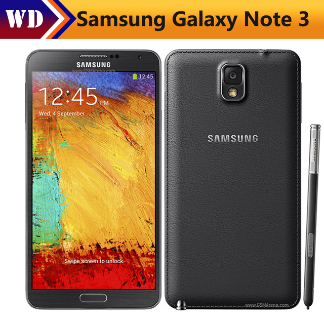 top 9 most popular samsung galaxy note3 n9 5 list and get