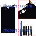 5.5 дюймов Черный Сенсорный Экран Digitizer Стекло + LCD дисплей в Сборе Для Asus ZenFone Selfie ZD551KL Z00UD + Бесплатная инструменты