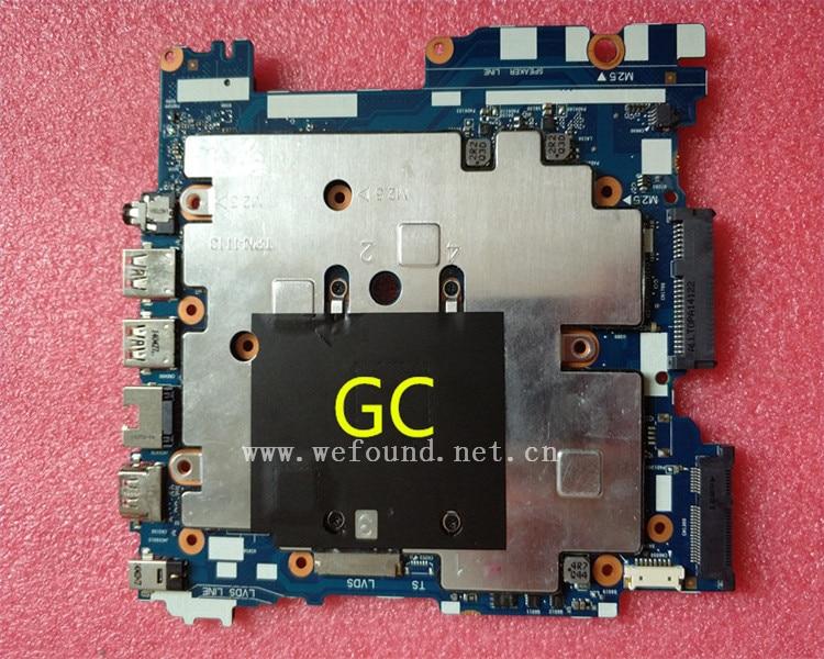 Здесь продается  laptop Motherboard For 10-f003AU 758647-501 system mainboard Fully Tested  Компьютер & сеть