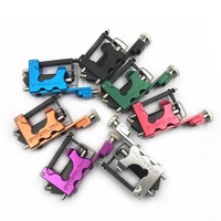 7 Pieces/Set STEALTH G2 Rotary Tattoo Machine Shader & Liner 2 Bearings with 1 Allen Keys