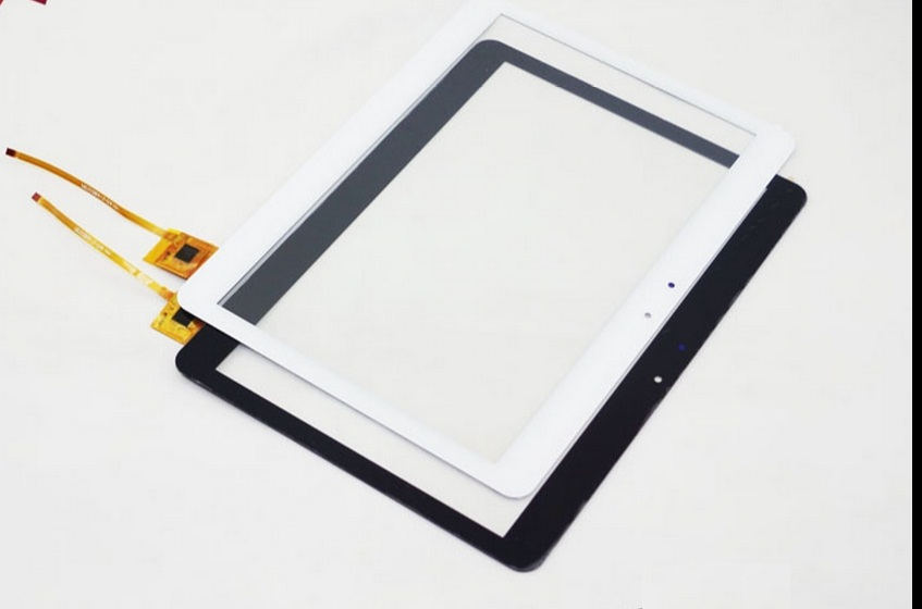 10.1 inch touch screen SG5523A-FPC-V0 for Panasonic tablet  digitizer glass touch panel replacement Tablet PC Free Shipping for sq pg1033 fpc a1 dj 10 1 inch new touch screen panel digitizer sensor repair replacement parts free shipping