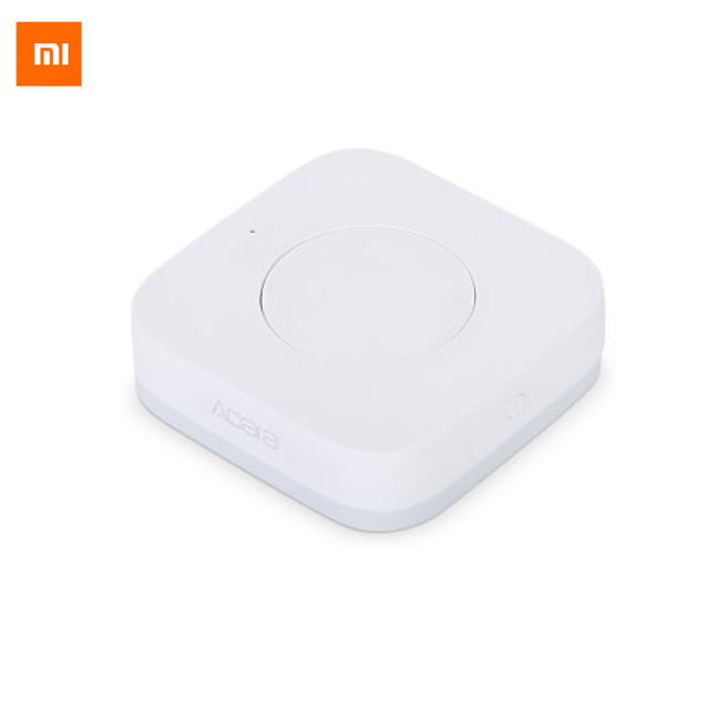 https://i0.wp.com/ae01.alicdn.com/kf/HTB1t4sJRFXXXXadXpXXq6xXFXXX6/Xiaomi-AQara-Smart-Multi-Functional-Intelligent-Wireless-Switch-Key-Built-In-Gyro-Function-Work-With-Android.jpg_640x640.jpg?resize=281%2C281&ssl=1