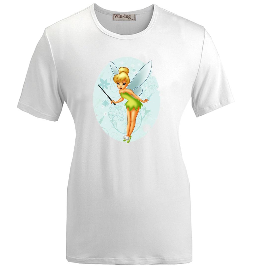 Online kopen wholesale prinses belle karakter uit china prinses ...