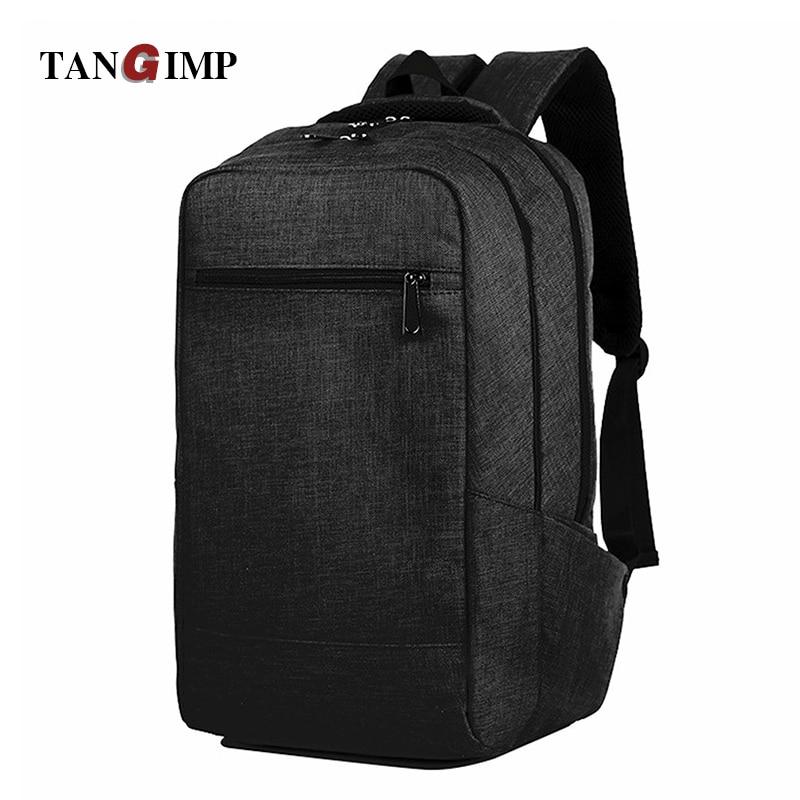 big sale 2121b c777a TANGIMP Cool Urban Backpack 14