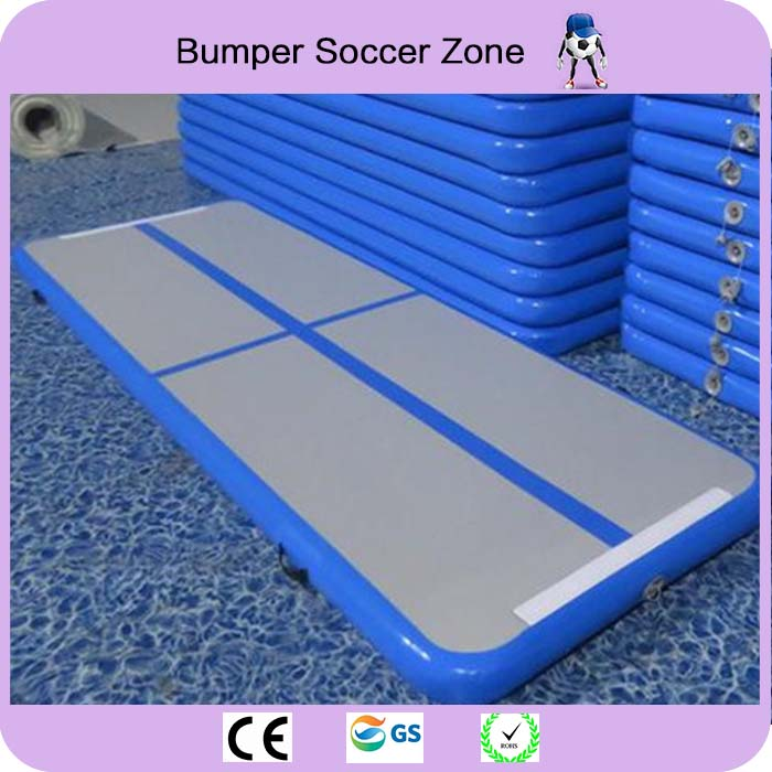 Free Shipping 3x1x0.2m Small Air Track Gymnastics Inflatable Air Track Tumbling Mat Gym AirTrack For Sale free shipping 6 2m inflatable gym air track inflatable air track gymnastics