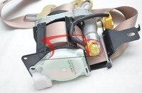cintura di sicurezza per accord 03-07 r lato 81450-SDC-H01ZA cinture safery cintura car seat belt extender vendita al dettaglio all'ingrosso