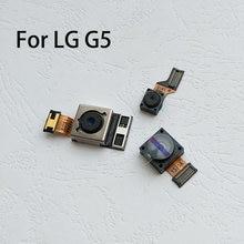 Модуль камеры для lg g5 f700 h850 h860 ls992 vs987 h868 h830