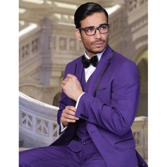 Custom-Made-Groomsmen-Notch-Lapel-Groom-Tuxedos-Purple-Men-Suits-Wedding-Best-Man-Blazer-Jacket-Pants.jpg_640x640