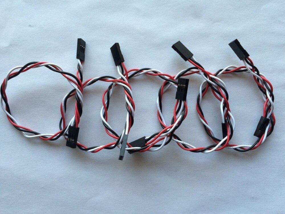 Fantastisch Weihnachtsfunkeln Beleuchtet Weißen Draht Ideen ...