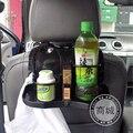 Envío Gratis Car Auto Comedor Comida Bebida Comida Taza Escritorio de la Tabla de la Bandeja Del Soporte Monte