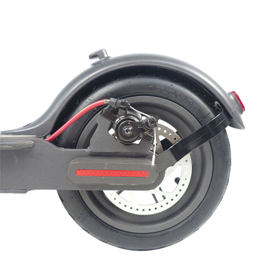 Fender Support for Xiaomi M365//M365 Pro Scooter Rear Mudguard Accessories #w