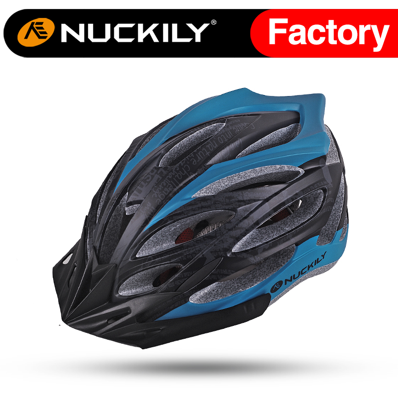 Nuckily  road bike helmet custom Bicycle Accessories Helmets for adults  PB02 universal bike bicycle motorcycle helmet mount accessories