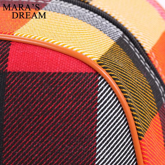 1a2f06cc7d17 Mara s Dream Canvas Bag Mara s Dream Canvas ...