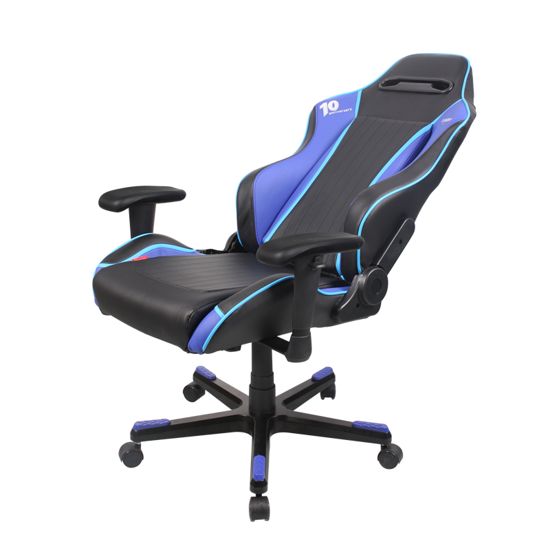 DXRACER DF52 Williams racing seat computer chair fashion