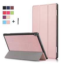 Case For Lenovo Tab 4 10 TB X304N Tablet Case For Lenovo TAB 4 10 TB