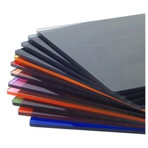 Image 5 - 24 قطعة ND + تخرج مرشحات 9 قطعة حلقة محول ، حامل مرشح غطاء العدسة لسلسلة cokin p