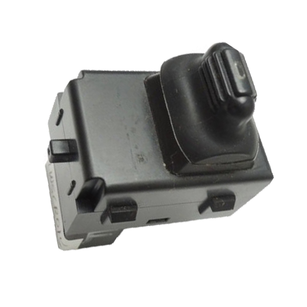 56007695AC Electric Window Passenger Control Switch For Chrysler For Dodge  Intrepid Stratus For Dodge Ram For