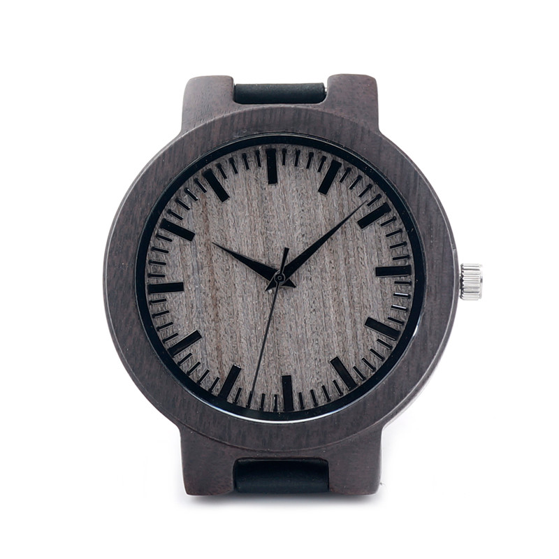 BOBO BIRD Brand Mens Watches (4)