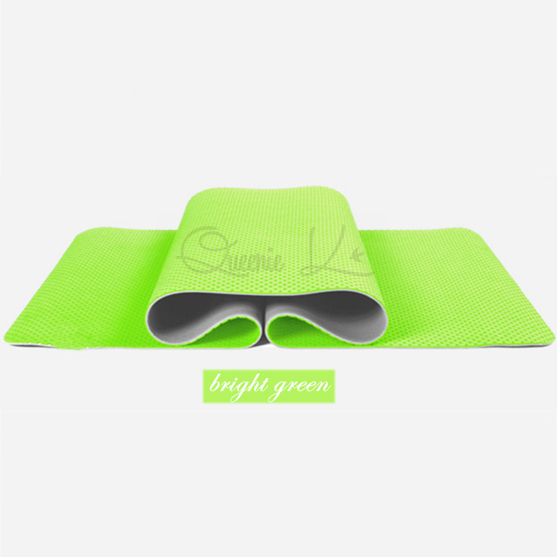 Tpe-honeycomb-breathable-cushion-pad-of-drilling-hole (6)