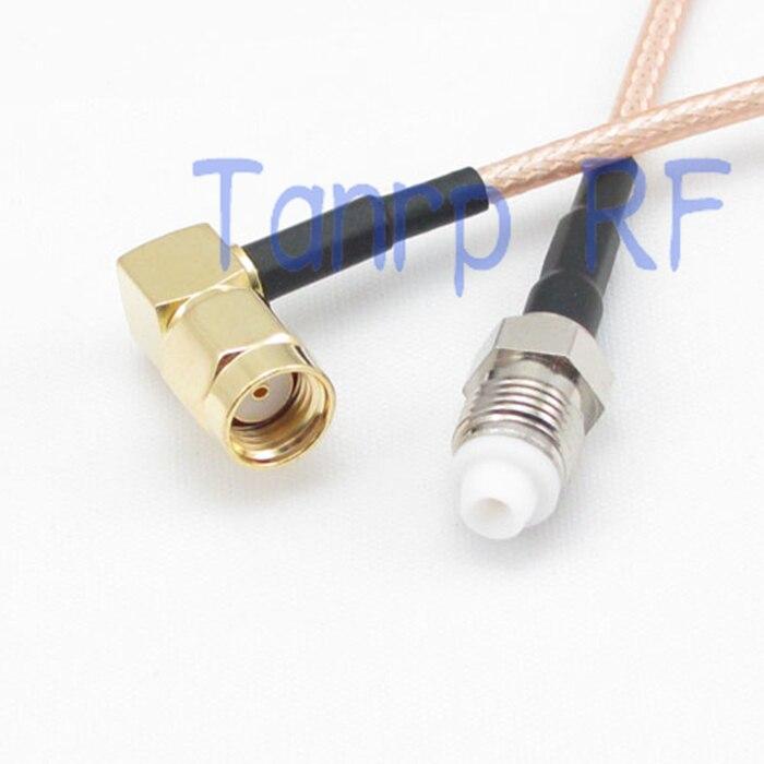 10X Utile Multimètre Fil Sonde Test Pince à Crochet Set Grabbers Connecteur FR