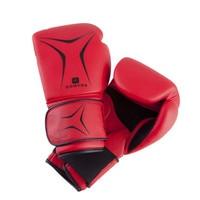 6oz 8oz 10oz 12oz 14oz Kids Men Women Boxing Gloves Muay Thai MMA Sandbag Training Gloves