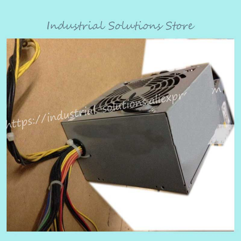 300-1950 400W Power Supply For Sun U20 Ultra 20 M2 термокружка 0 45 л taller tr 2411