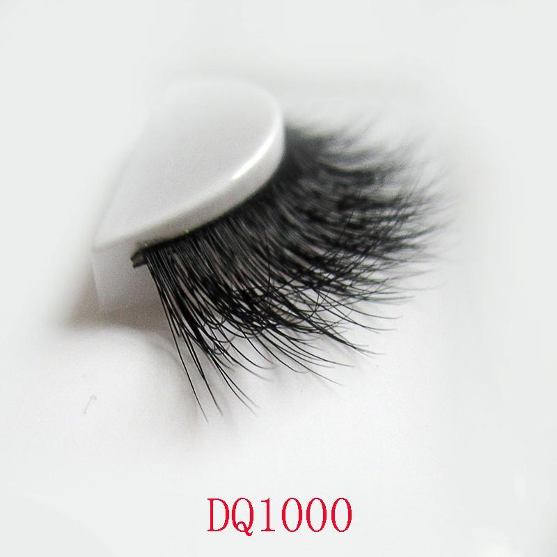 DQ1000-3