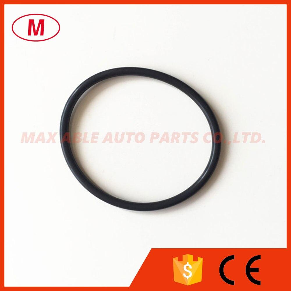 Маленькое уплотнительное кольцо CT20 для TOYOT * Landcruiser LJ71 LJ73 HI-LUX RNZ HI-ACE H12 2.5L 84- 2L-T 2.4L, комплекты для ремонта турбокомпрессора