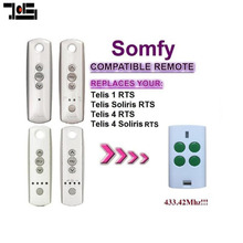 Buy somfy and get free shipping on AliExpress com