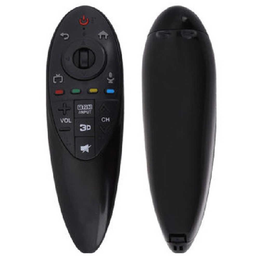 AN-MR500G магический пульт дистанционного управления для LG AN-MR500 Smart tv UB UC EC серии lcd tv телевизионный пульт управления с 3D функцией