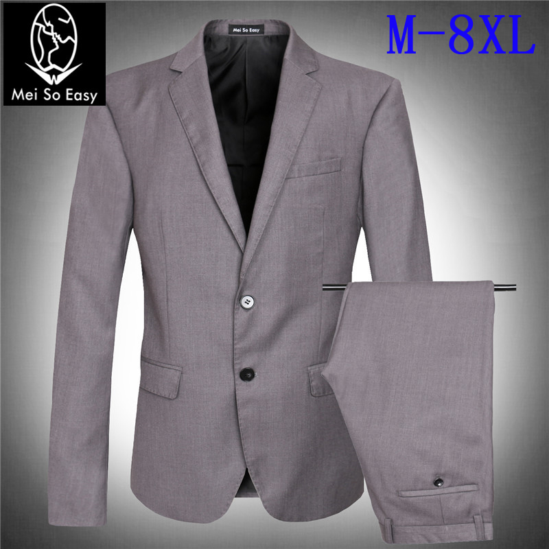 2019 New men suit Groom Tuxedos white Men s Wedding Dress Prom mens suits Father and