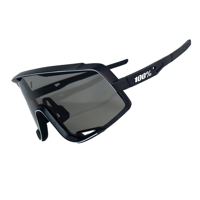 ce772804641a3 2019 Mais Novo óculos de sol Do Esporte óculos de ciclismo Mtb bicicleta  óculos homens