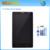 Alta calidad lcd de repuesto de pantalla para nokia x2 pantalla lcd con pantalla táctil digitalizador asamblea glass + herramientas gratuitas negro color