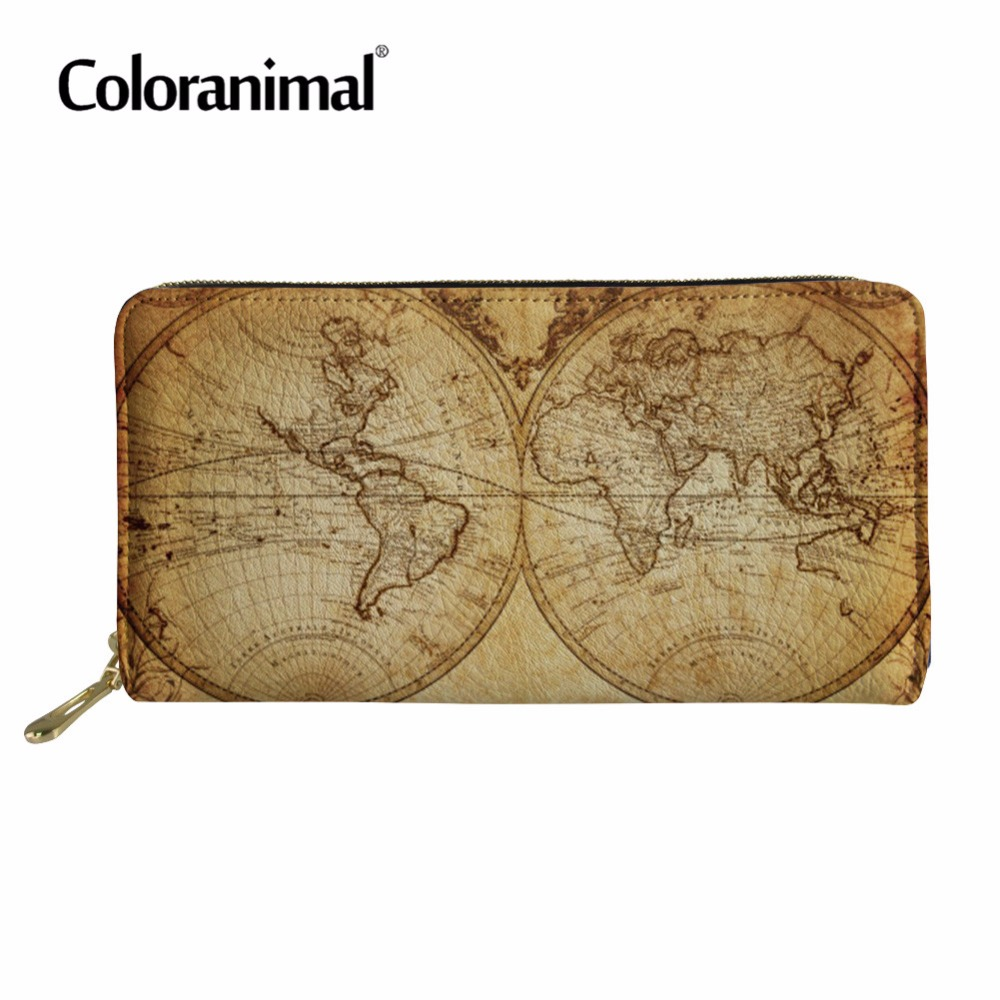Fitness Lifestyle Tools Dumbbell Blocking Print Passport Holder Cover Case Travel Luggage Passport Wallet Card Holder Made With Leather For Men Women Kids Family