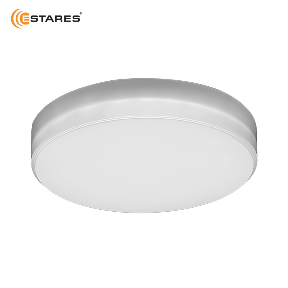 ESTARES NLR LED Down Light Overhead Lamp 8W/13W/16W/22W