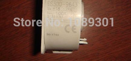 ES300 9643 new original goods