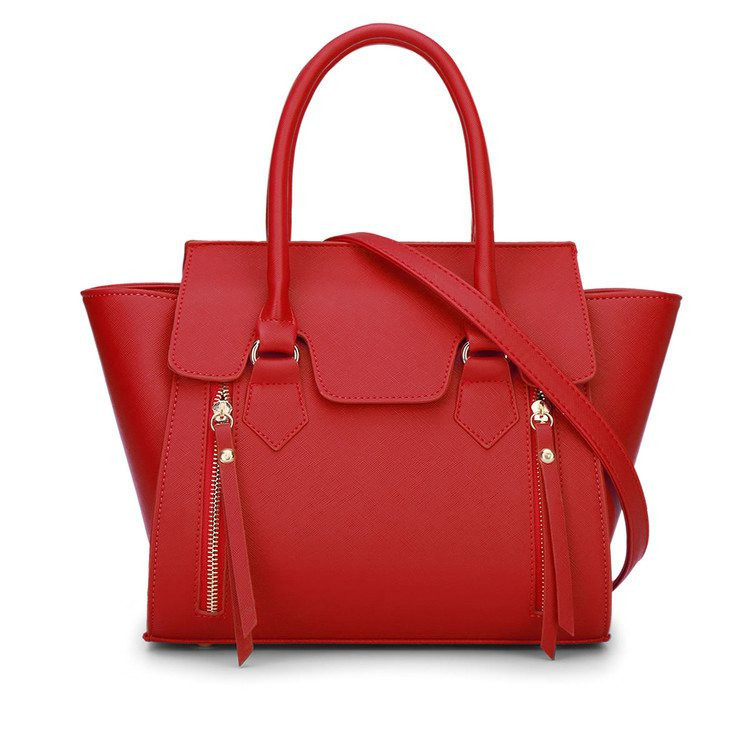 High Quality tote bag