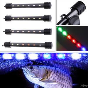 top 10 most popular aquarium led lighting 3 led brands