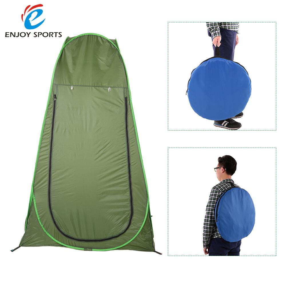 bath shower base promotion shop for promotional bath shower base portable pop up privacy tent outdoor movable changing room tent fitting room camping fishing bathing shower toilet
