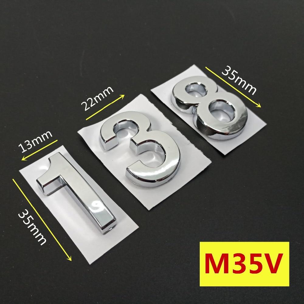M35V35mm=02
