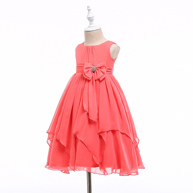 Lavender Gown kids ball gown tutu dress Stunning Princess Tulle ...